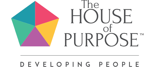 The House of Purpose