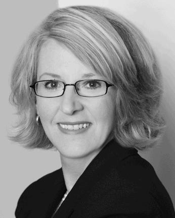 Michelle Keens